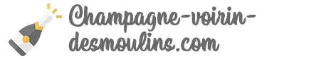 Champagne-voirin-desmoulins.com